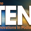 the top ten innovations in podiatry The Top Ten Innovations In Podiatry
