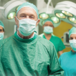 keys to managing postoperative wound infections Keys To Managing Postoperative Wound Infections